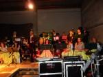 TKL Big Band