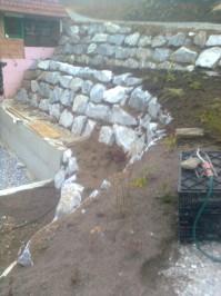 steinmauer4